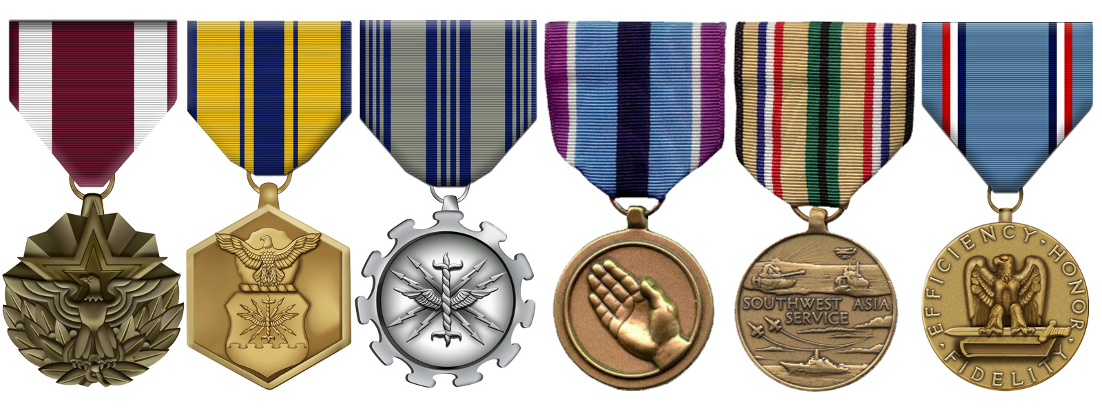 Fastdownloaddel blog for Air force awards and decoration